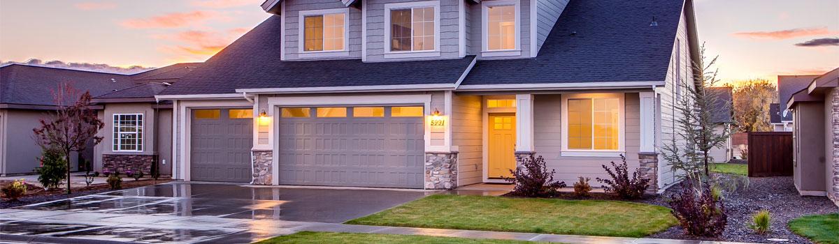 Wir unterstützen Eigentümer rund um Ihre Immobilie