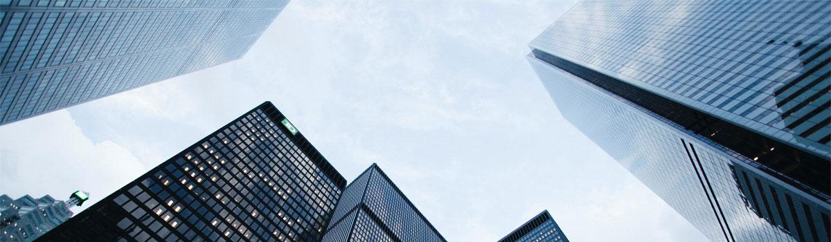 Wir unterstützen Sie als Kapitalanleger zu Ihrem Immobilienthemen