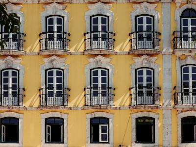 Referenzbild eines Dreifamilienhauses in Freiburg im Breisgau, das mit einem Verkehrswertgutachten bewertet und anschließend verkauft wurde