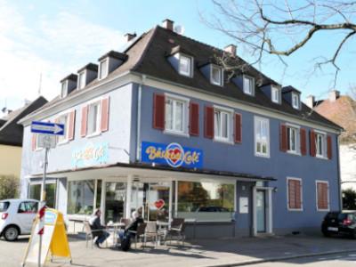 Referenzbild eines verkauften Wohn- & Geschäftshauses in Freiburg im Breisgau