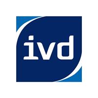 Logo von IVD