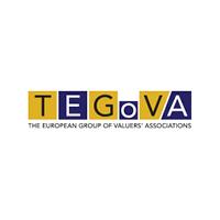 Logo von TEGoVA